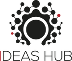 ideas-hub-logo