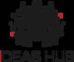 ideas-hub-logo