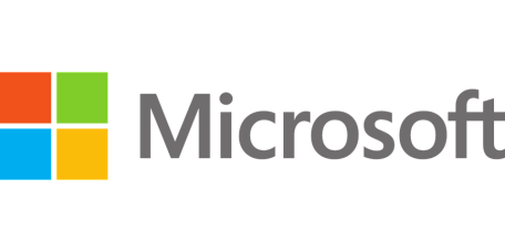 micr-logo